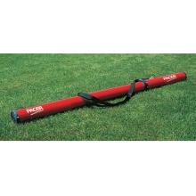 Gill 700804 Hardshell Javelin Tube
