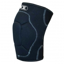 Cliff Keen The Wraptor 2.0 Wrestling Kneepad