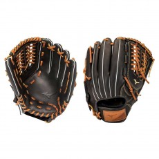 "Mizuno 11.5"" Select 9 Baseball Glove, GSN1150"