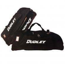 Dudley XXL Pro Wheeled Softball Player Bag