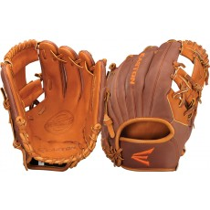 "Easton 11.5"" Core Pro Baseball Glove, ECG 1150MT"