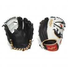 "Rawlings 11.5"" Encore Baseball Glove, EC1150-2BW"