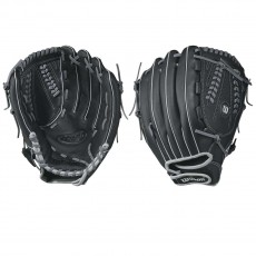 "Wilson 13"" A360 Slowpitch Softball Glove"