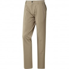 Adidas Men's Ultimate Coach's Pant