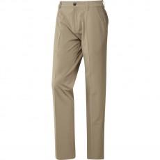 Adidas Men's Ultimate Coach's Pant