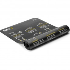 SKLZ Trainer Exercise Mat