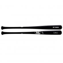 2020 Louisville Prime Maple C271 Hitman Wood Baseball Bat