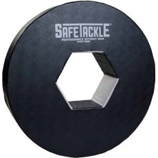 "SafeTackle 53"" Tackle Wheel"