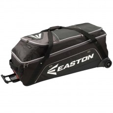 "Easton Team Equipment Bag, 39""Lx16""Wx17.25""H"