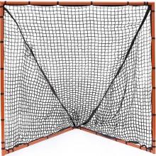 Champion Backyard Lacrosse Goal