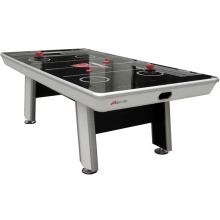 Atomic Avenger, 8' Air Hockey Table