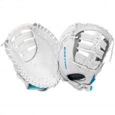 "Easton 13"" Ghost Tournament Elite Fastpitch 1st Base Glove, GTEFP313"