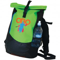 OBO Roll Top Field Hockey Backpack