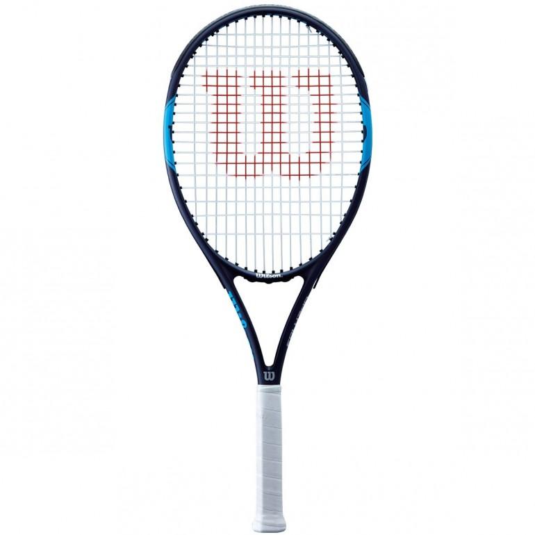 day 8 tennis racquet diagram wiring diagram data val