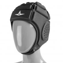 All Star Maxlite Flag Football Helmet