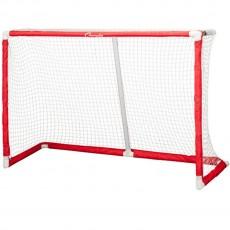 Champion 6'x3.5' Foldable Floor Hockey Goal