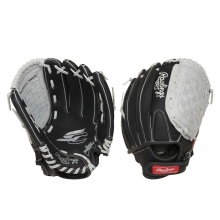 "Rawlings 11.5"" Sure Catch Youth Baseball Glove"