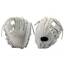 "Easton 11.5"" Ghost Fastpitch Softball Glove, GH1150FP"