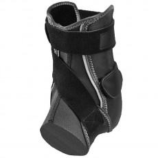 Mueller Hg80 Premium Hard Shell Ankle Brace
