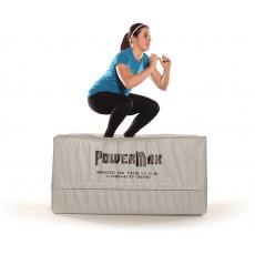Power Max TA194 Training Power Pad