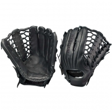 "Easton 13.5"" Blackstone Slowpitch Softball Glove, BL1350SP"