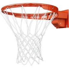 Porter TorqFlex 180 Degree Elite Flex Basketball Rim