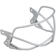 Easton Z5 Fastpitch JUNIOR Softball Batting Helmet Facemask