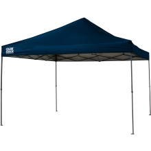 Quik Shade Weekender Instant Shade Canopy, 10'x10'