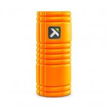 "TriggerPoint GRID Hollow Core 13"" Foam Muscle Roller"