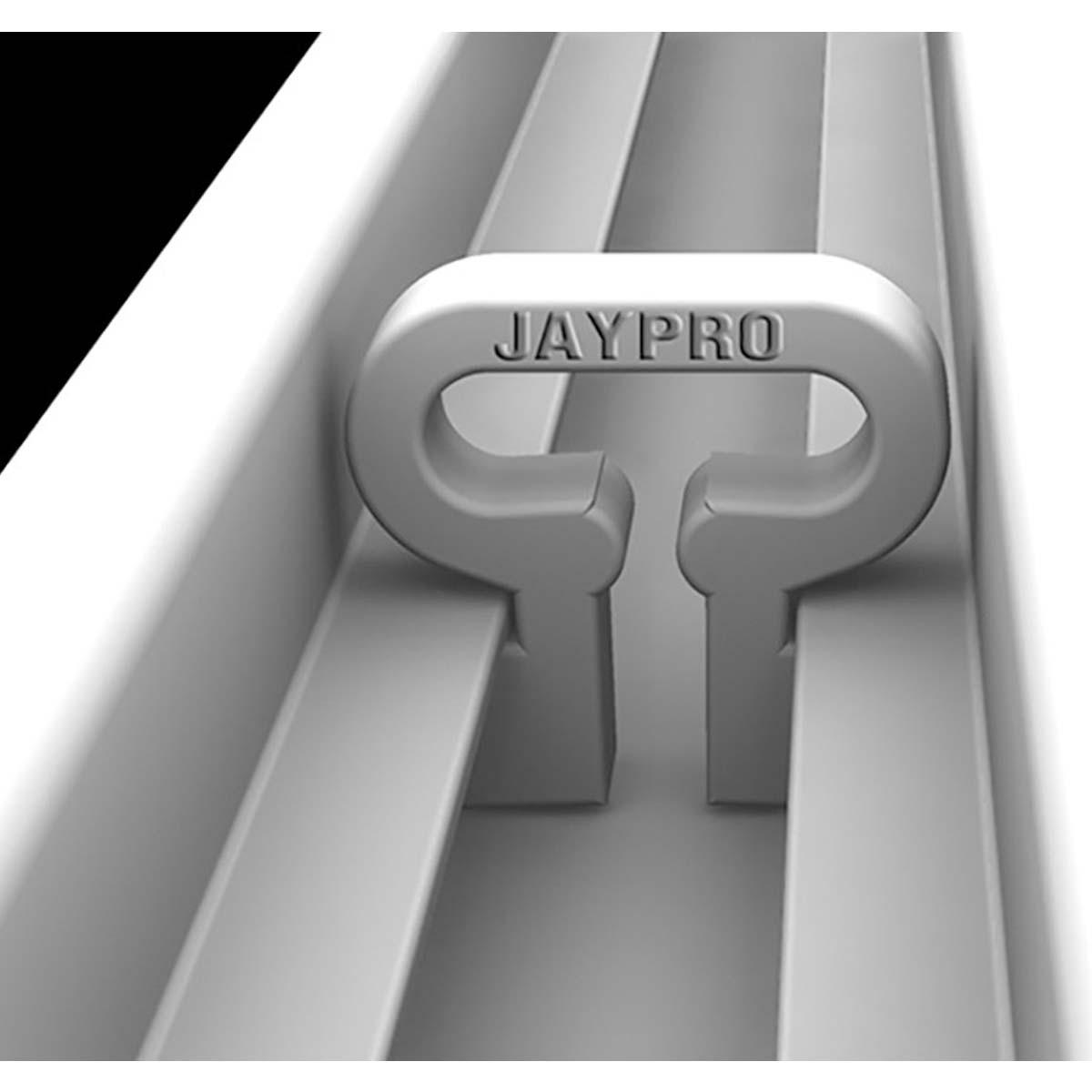 jaypro nova club goals round 6 39 6 h x 18 39 6 w pair. Black Bedroom Furniture Sets. Home Design Ideas