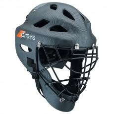 Grays G600 Field Hockey Goalie Helmet