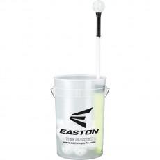 Easton Training Tee Bucket, A162714