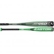 2018 Easton S450 -12 (2-1/4) USA Baseball Bat, YSB18S450