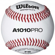 Baseballs For Sale >> High School College Baseballs Anthem Sports