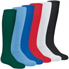 High Five Soccer Socks, LARGE