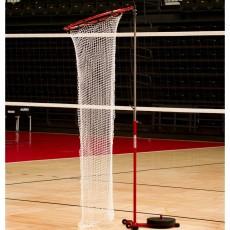 Tandem Sport TSTARGET Volleyball Target Challenger