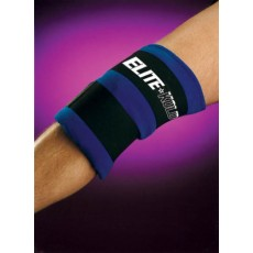 Elite Kold Knee Ice Wrap, REGULAR