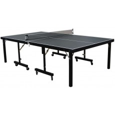 Stiga T8288 Insta-Play Table Tennis Table