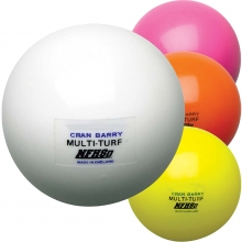 CranBarry Hollow Multi-Turf NFHS Field Hockey Ball