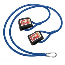 Jaeger Sports J-Bands Baseball & Softball Training Aid