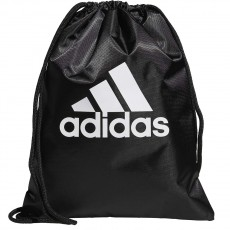 Adidas Tournament III Cinch Sackpack