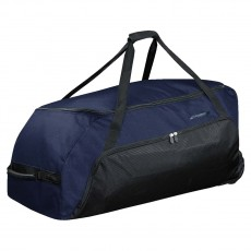"Champro Jumbo All-purpose Wheeled Bag, 36""Lx16""Wx18""H"
