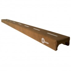 Spieth Balance Beam Training Surface Expander