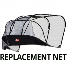 Trigon Pro Cage REPLACEMENT NET