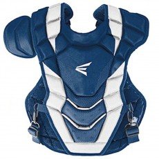 Easton Pro X NOCSAE Chest Protector