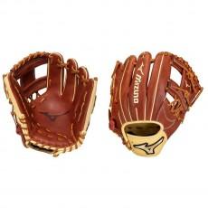 "Mizuno 11.5"" Prime Elite Baseball Glove, GPE1150"