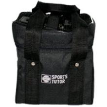 Soccer Tutor Battery Pack