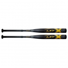 2020 Louisville LXT X20 -10 Fastpitch Softball Bat, WTLFPLXD1020