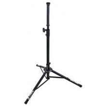 Rawlings 5-Tool Quick Tee Baseball/Softball Batting Tripod Tee