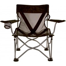 TravelChair 2279V Frenchcut Folding Chair